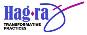 Hagrath logo